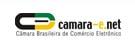 CAMERA-E