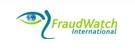 FraudWatch