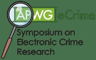 APWG_eCrime_Symposium_320x200