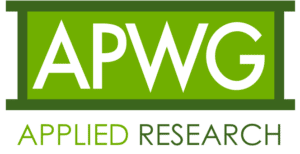 APWG Applied Research