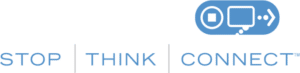 APWG STOP. THINK. CONNECT. Campaign