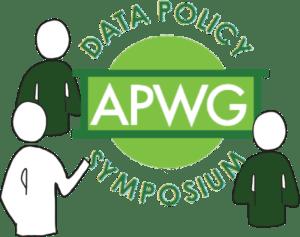APWG Data Policy Symposium