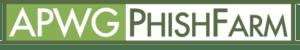 The APWG PhishFarm Block List Latency Monitoring Program
