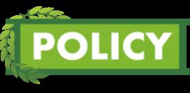 laurel_policy