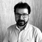 Agusti Solanas of Universitat Rovira i Virgili | URV