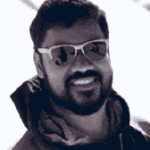 Arghya Mukherjee