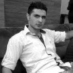 Emad Badawi UOttawa PhD Candidate Curator Fellow APWG