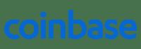 CCWG Sponsor Coinbase